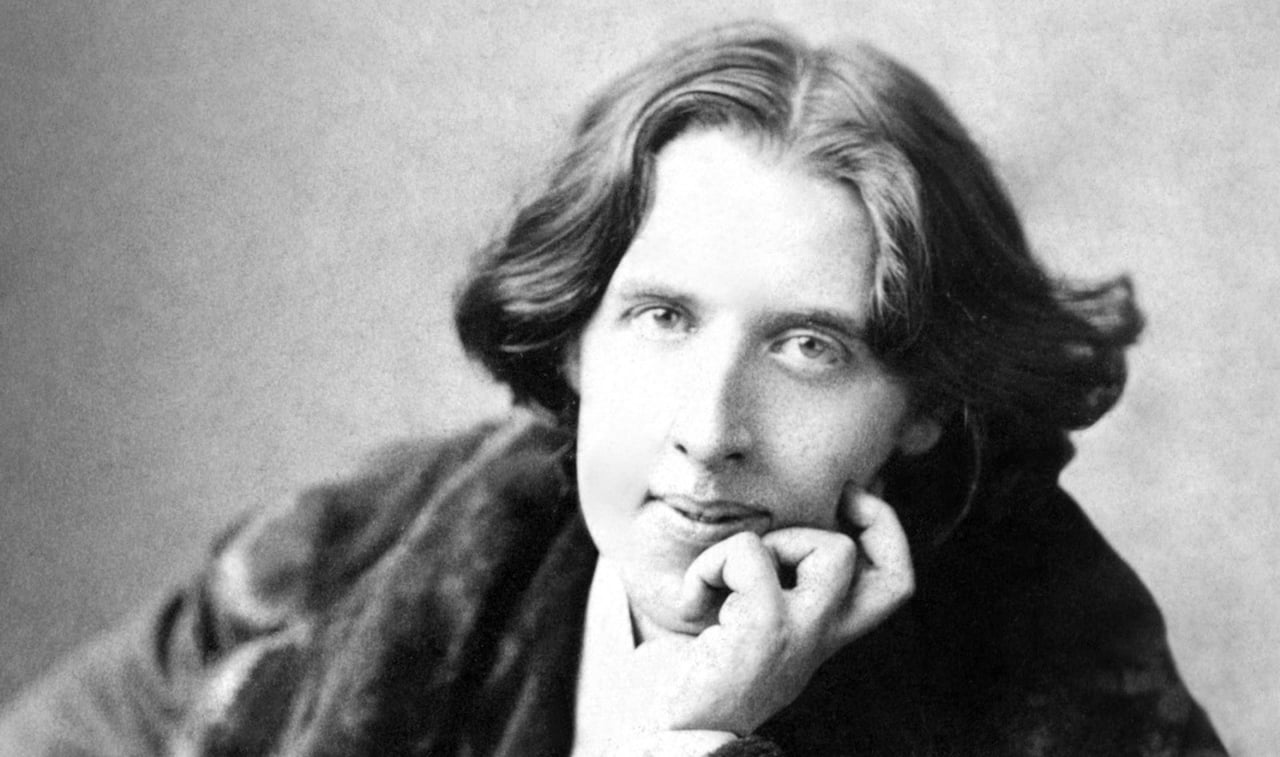 """The pure and simple truth is rarely pure and never simple"" Oscar Wilde"